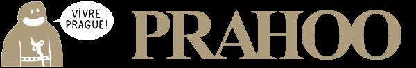 Prahoo